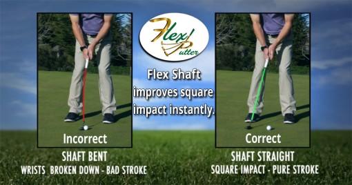 shaft-correct